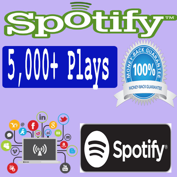 buy-spotify-plays