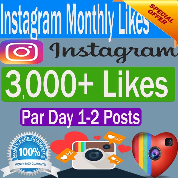 instagram-monthly-likes